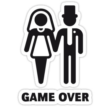 game over png Photo Download HD