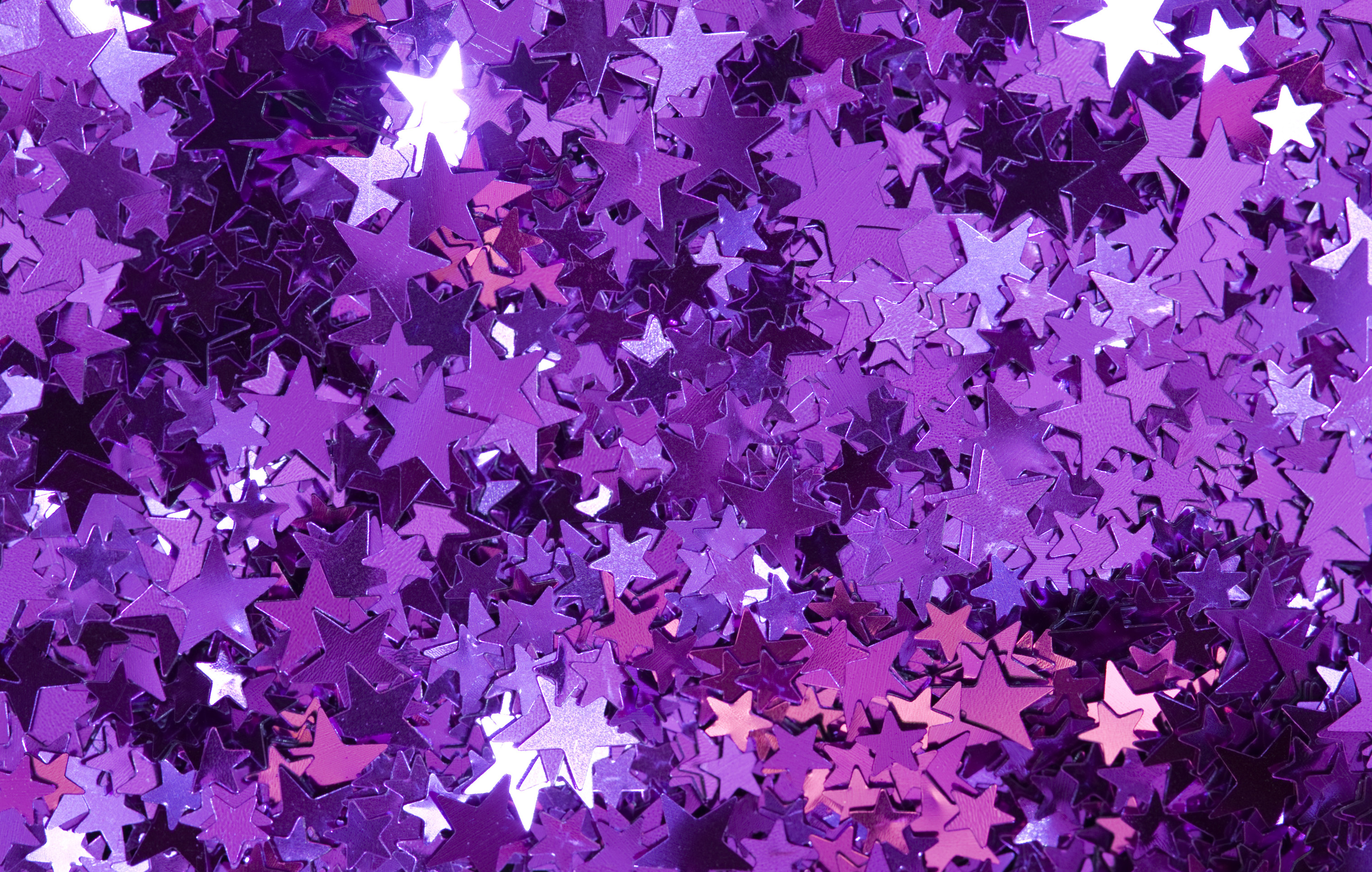 Glitter background powerpoint #3055