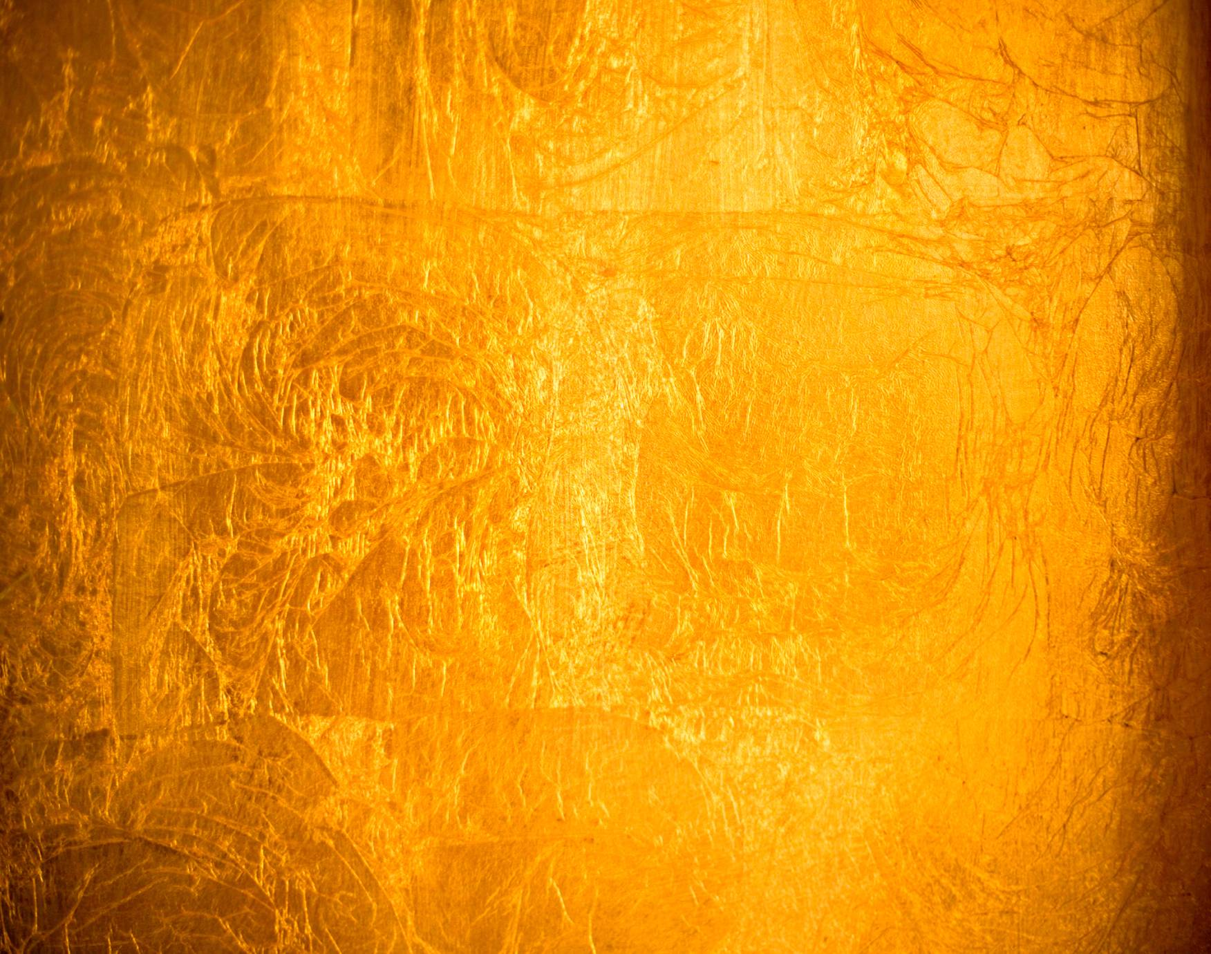 gold background images hd