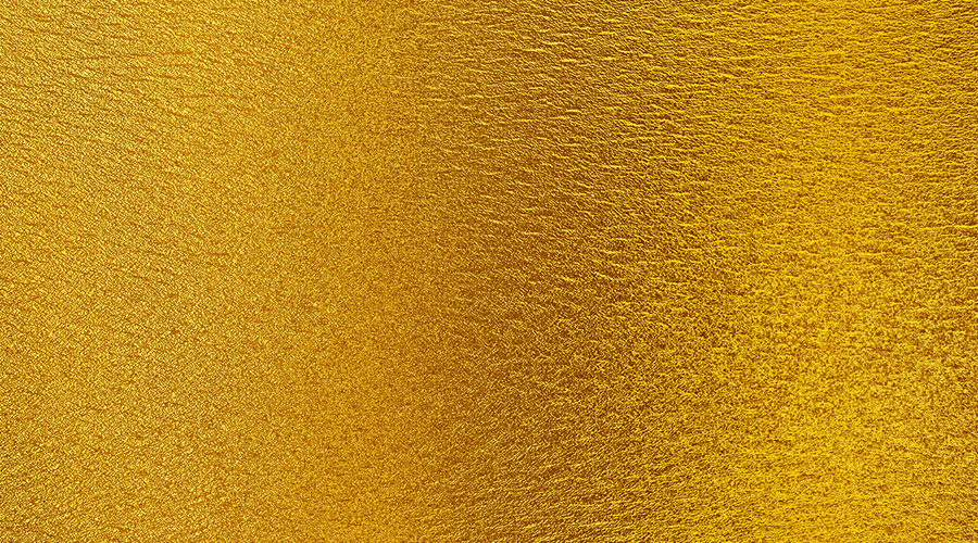 Gold Foil Texture Background Photo Hq Free Download