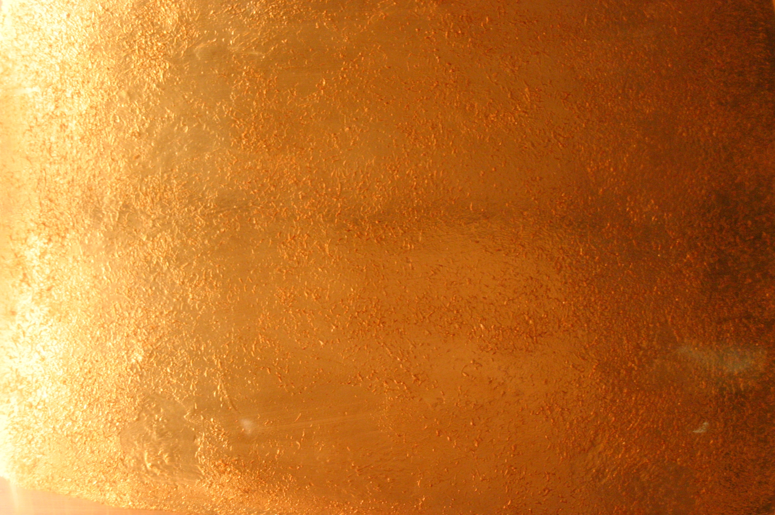 golden ppt texture background