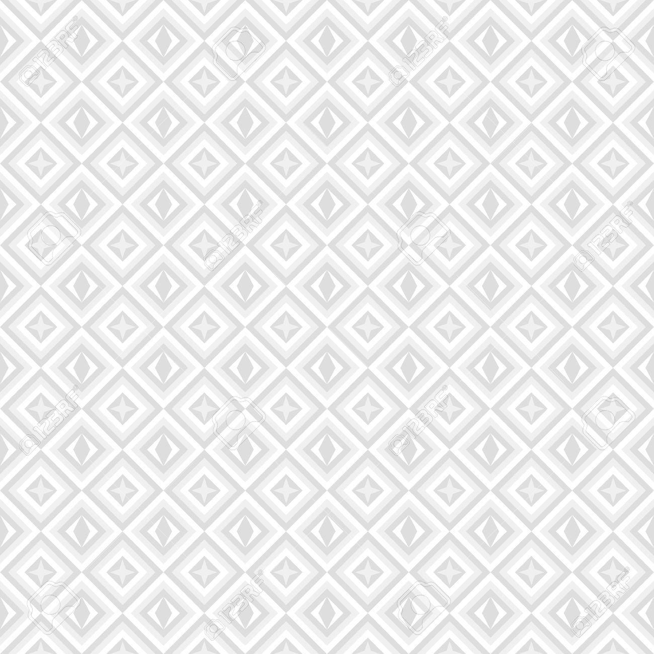 gray and white pattern background photo