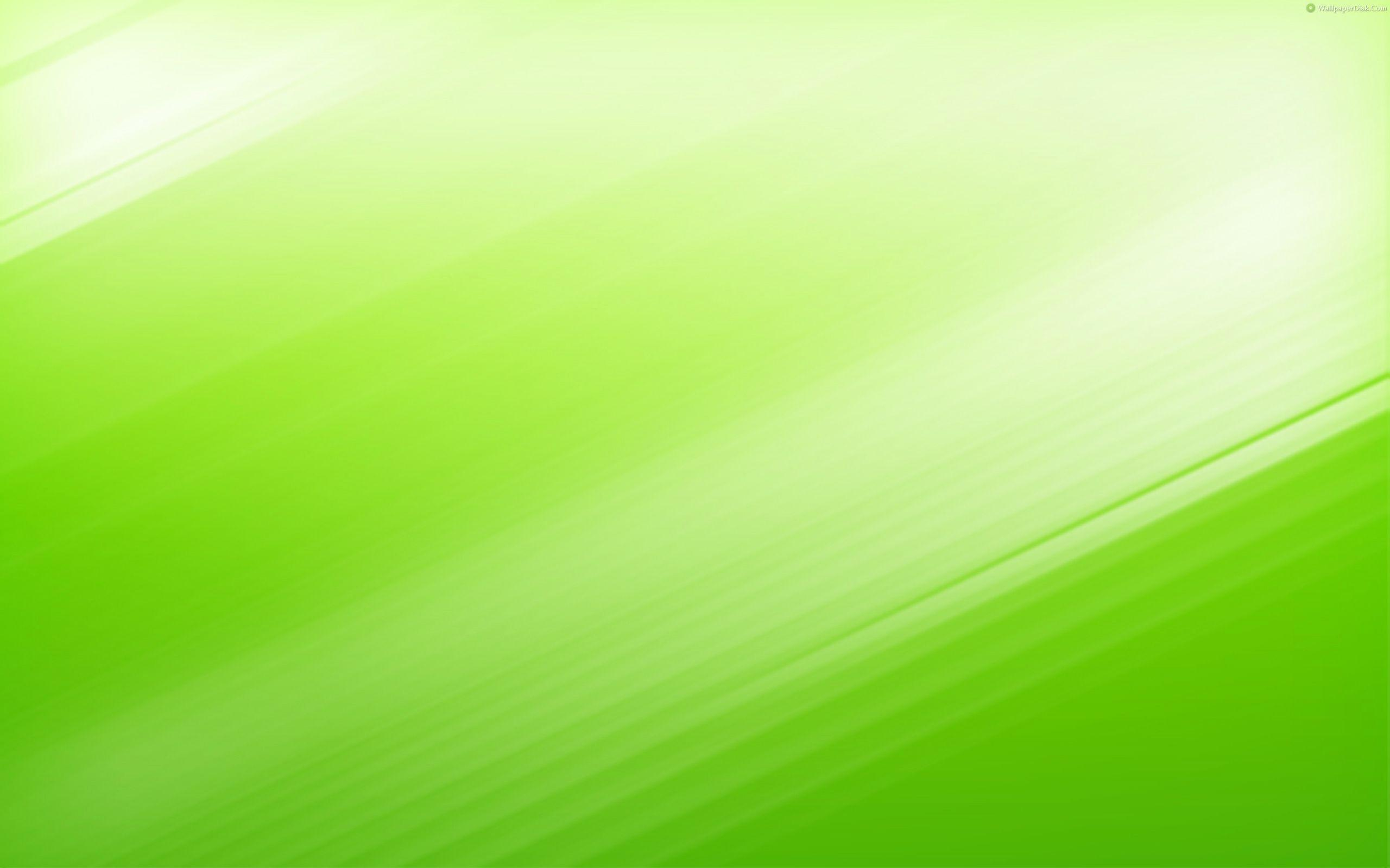 Green Background Powerpoint Backgrounds For Free