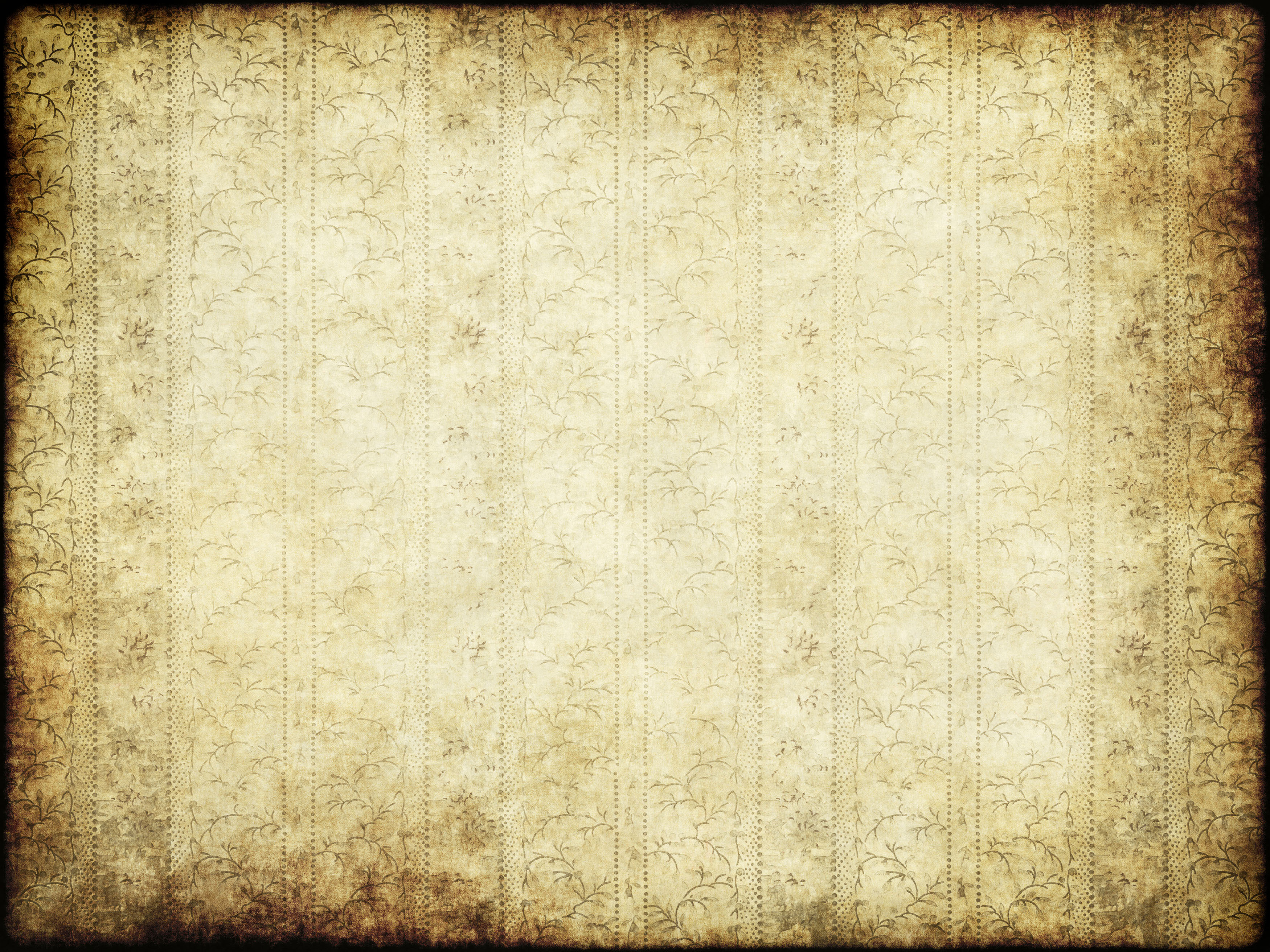Grunge Background Of Old Paper Texture Background
