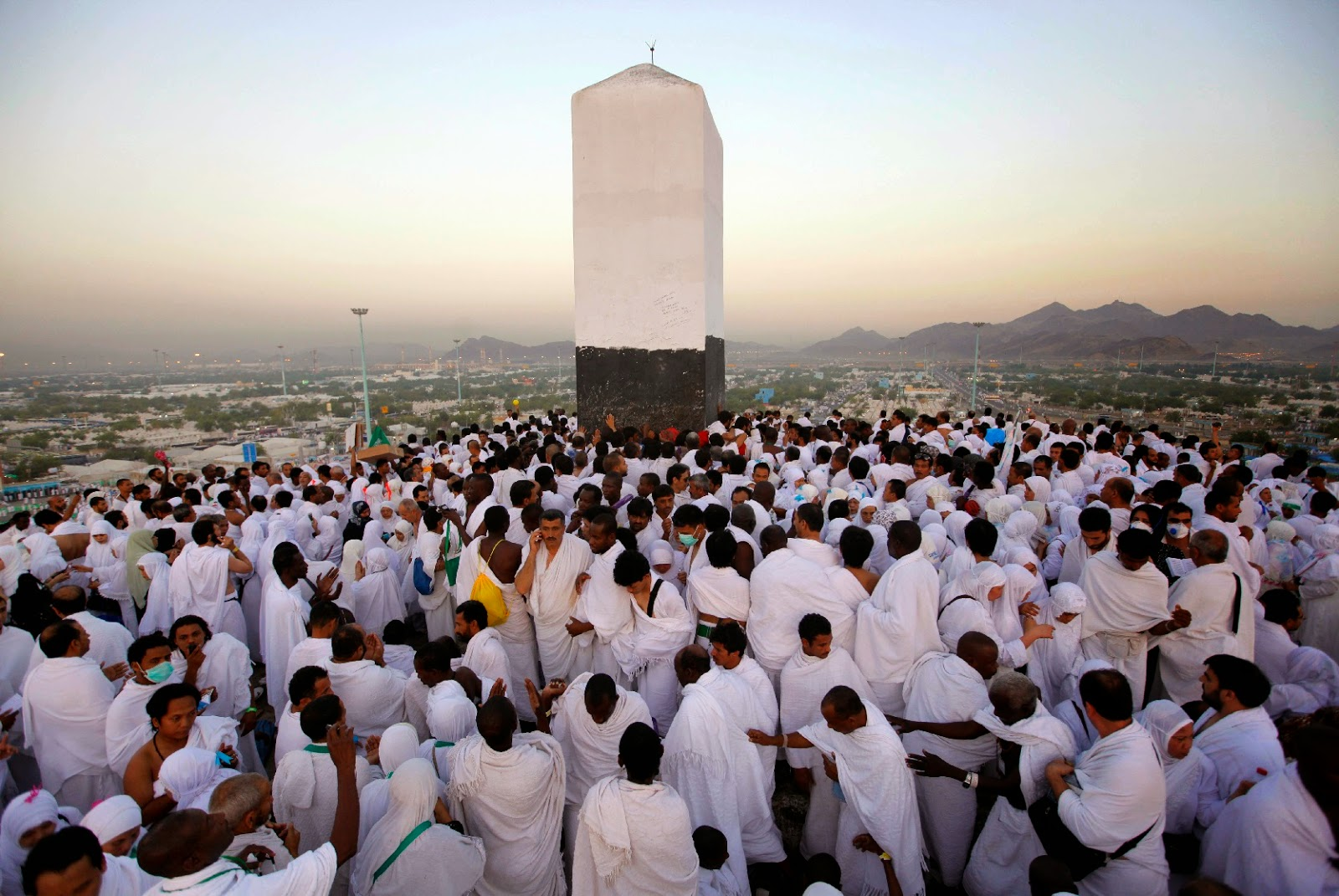 Hajj Background - Download Free Hajj Backgrounds and Wallpapers