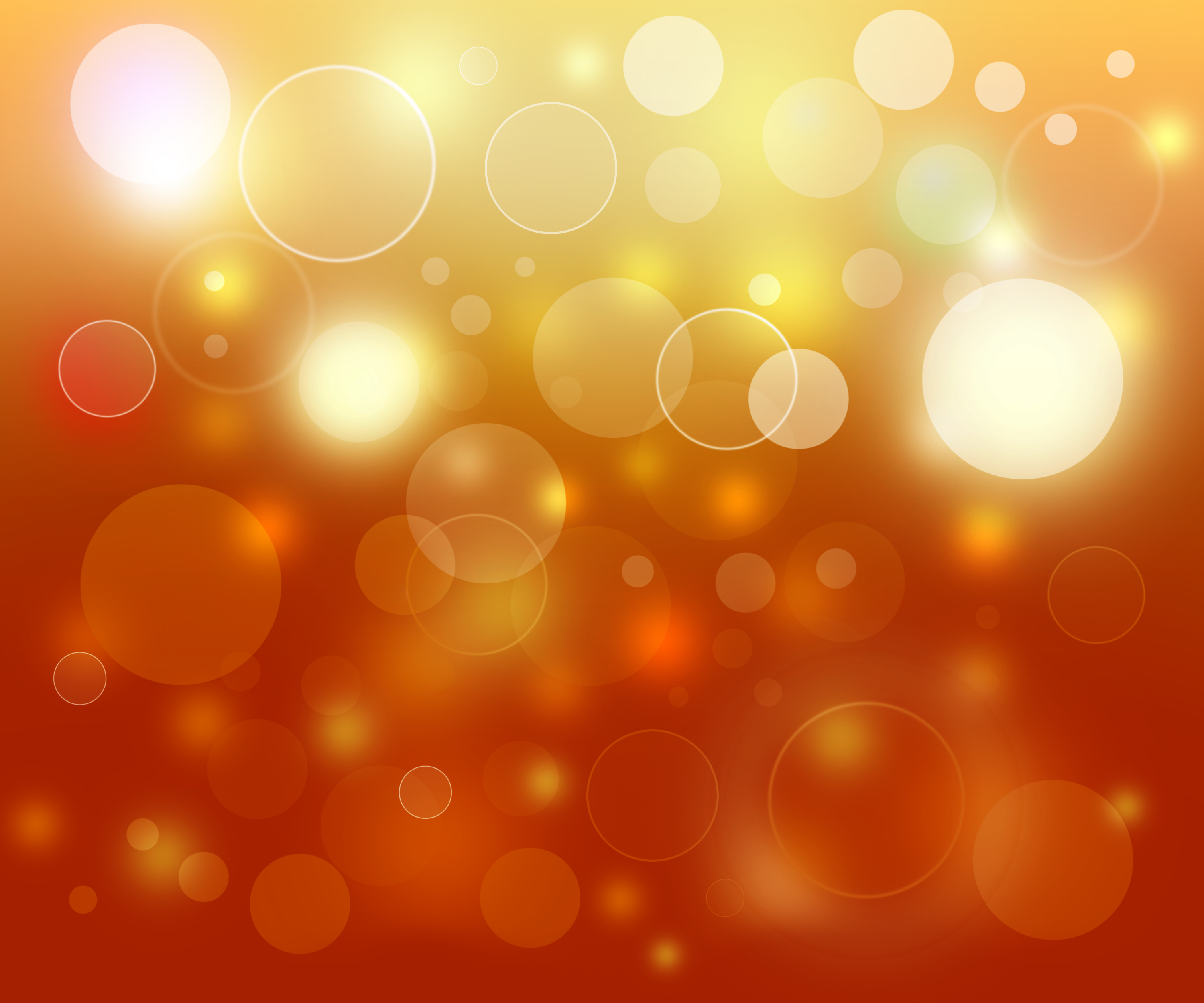 high resolution abstract bokeh background