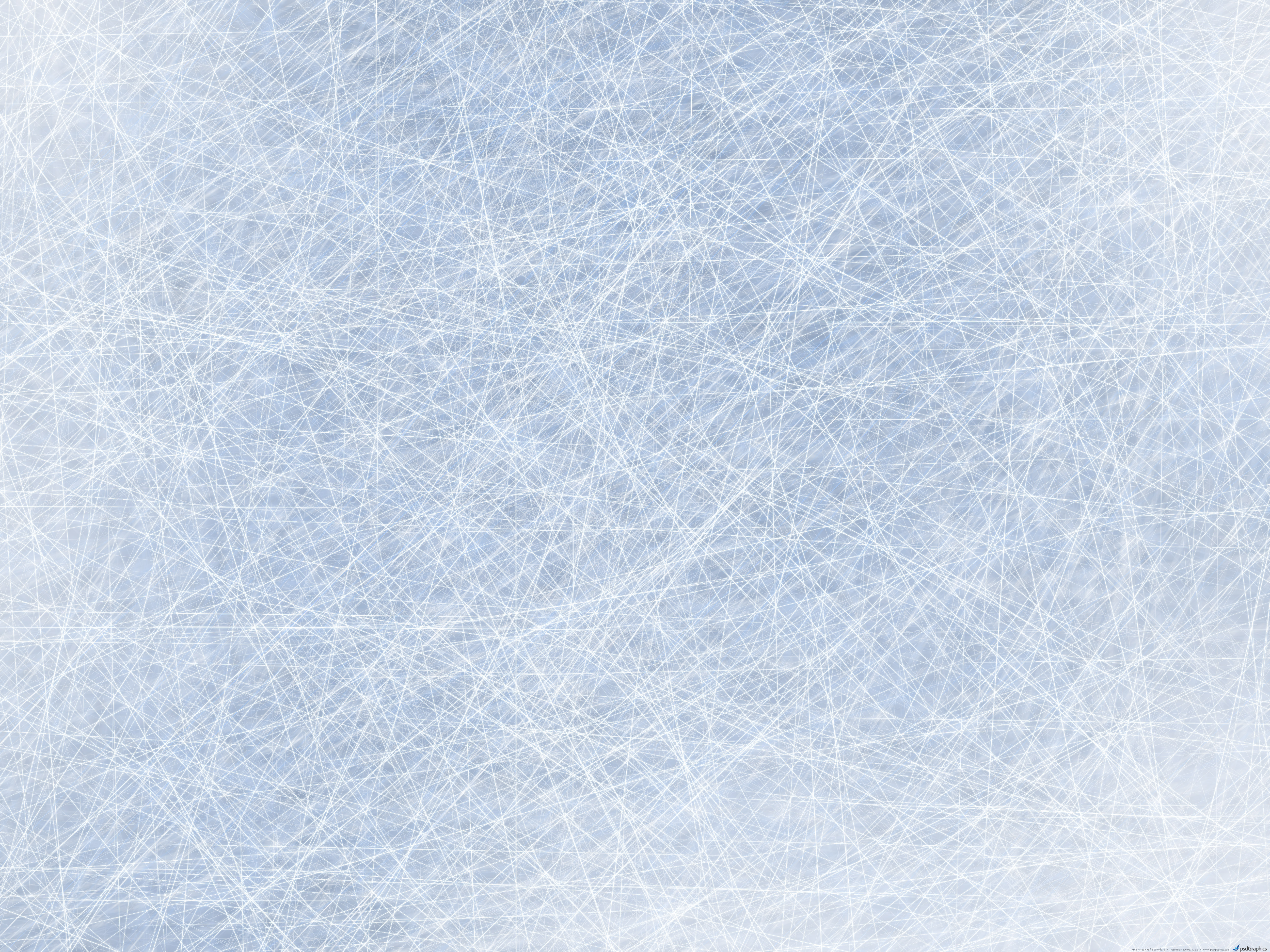Ice Download Free