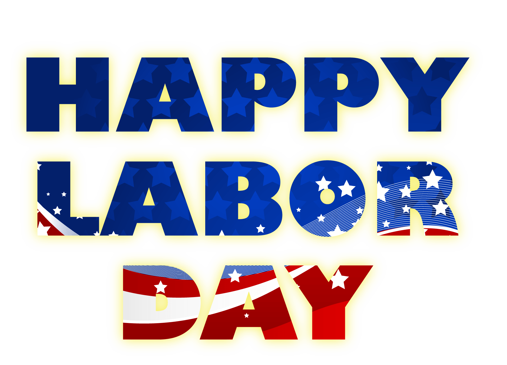 labor day wallpaper pictures