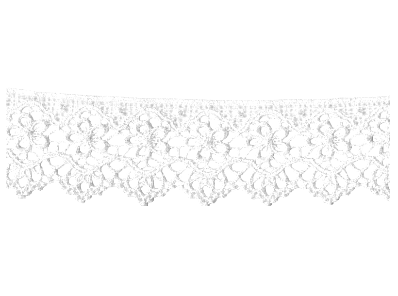 lace png transparent background images