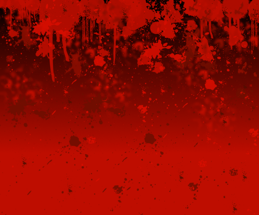 light bloody background