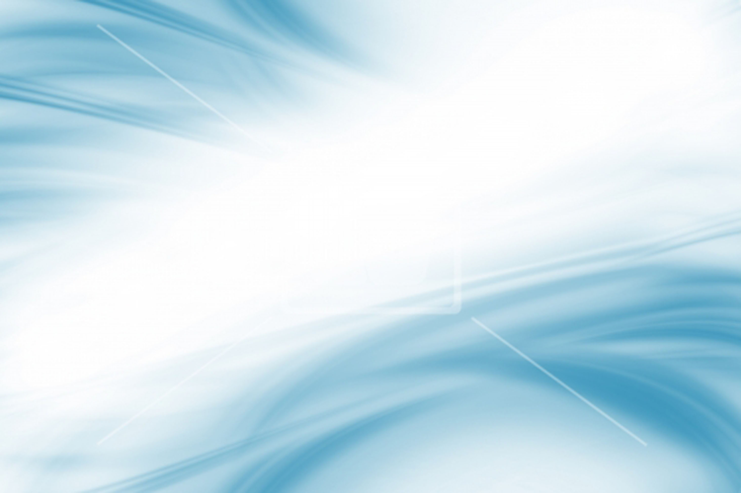 Light Blue Desktop Wallpapers #3274