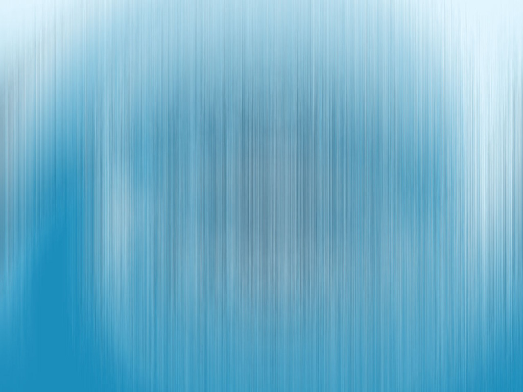 Blue Texture Background - PowerPoint Backgrounds for Free PowerPoint  Templates