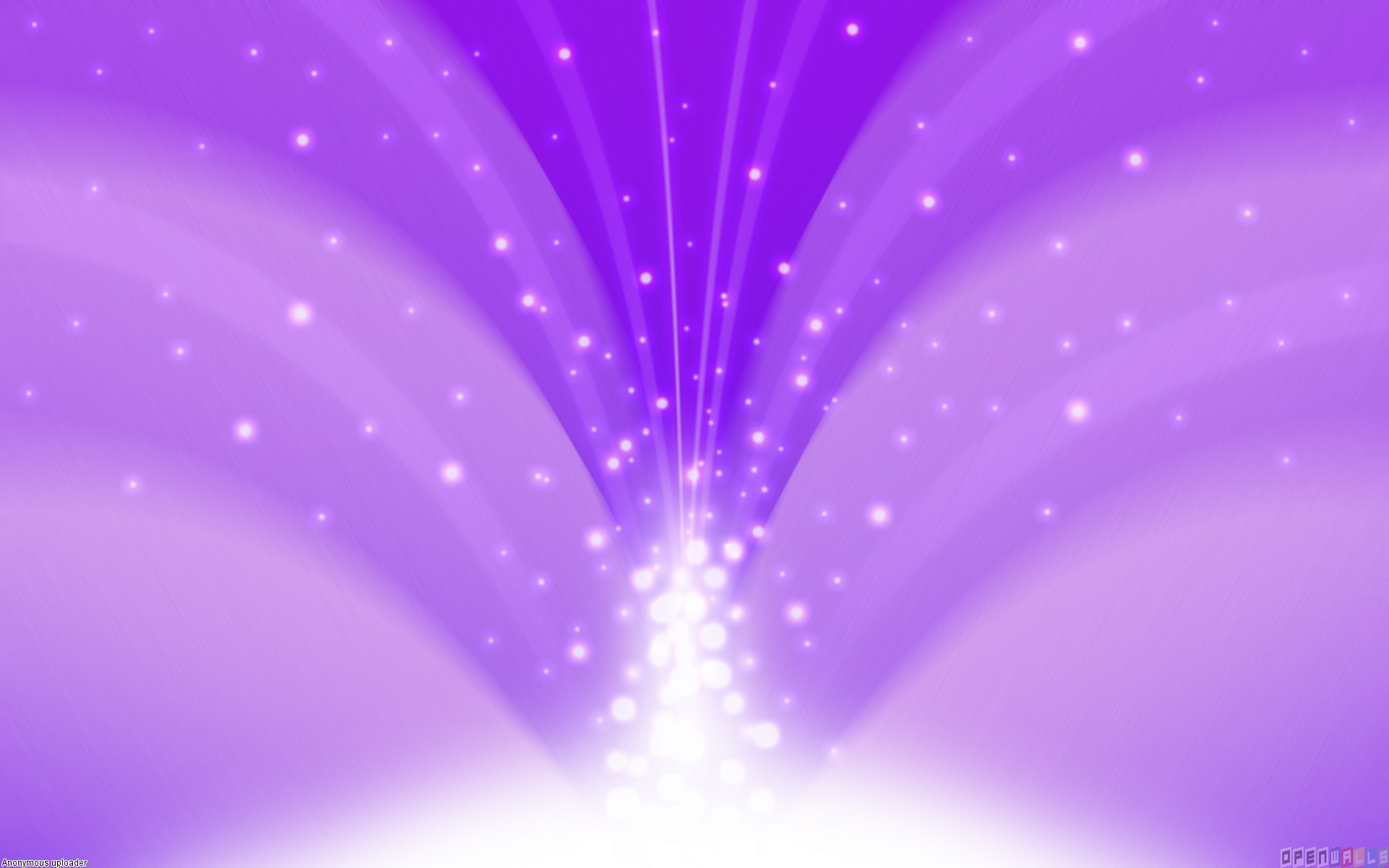 high-quality purple background