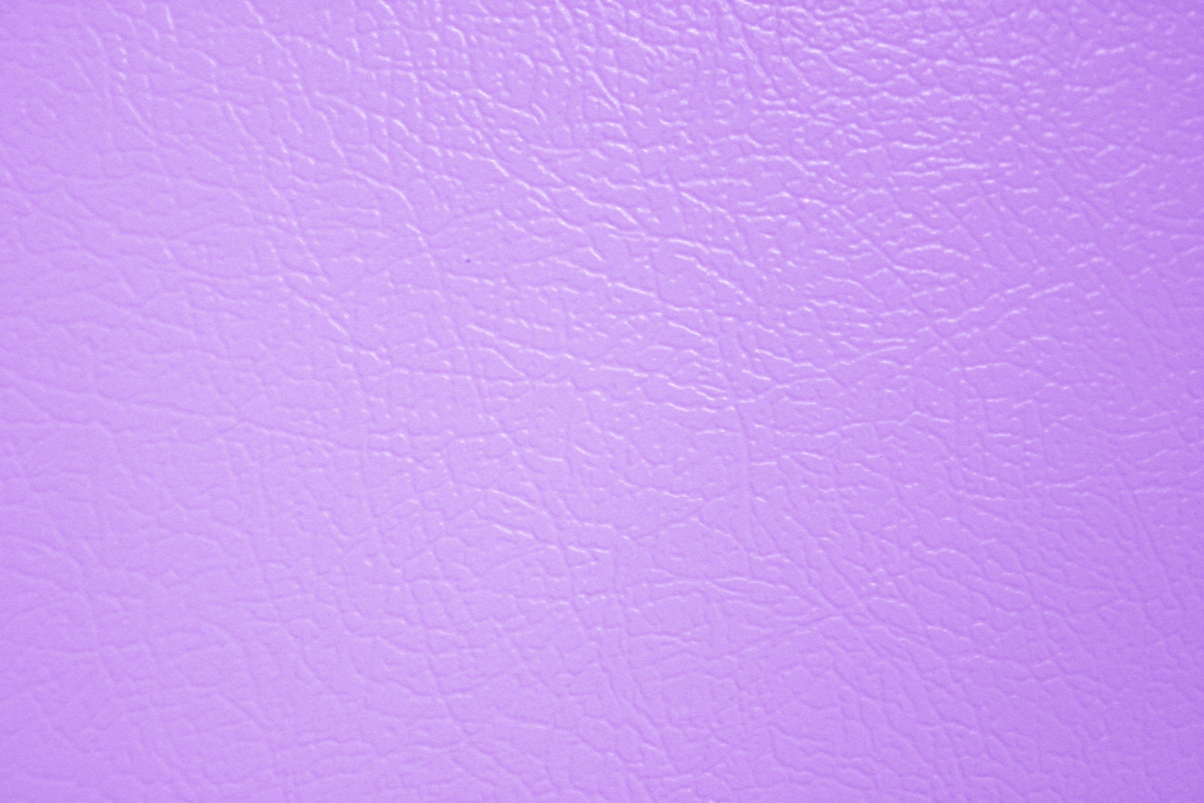 Light Purple Background Picture