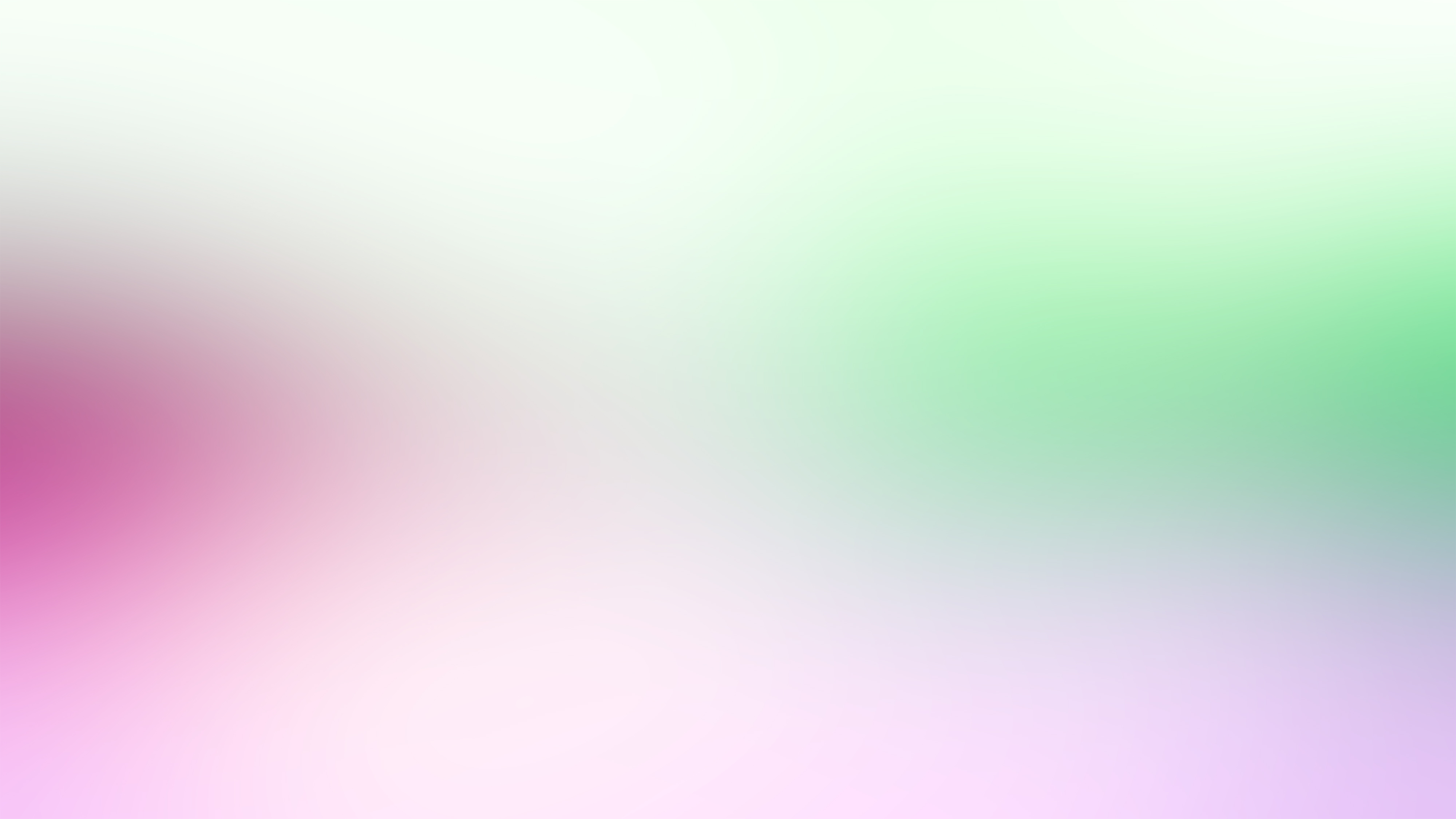 Light Purple Green Background