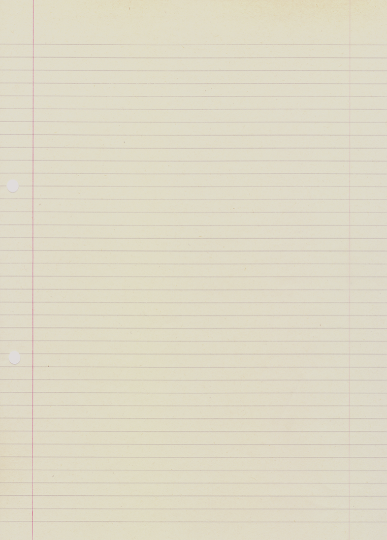 lined paper template tryprodermagenix org