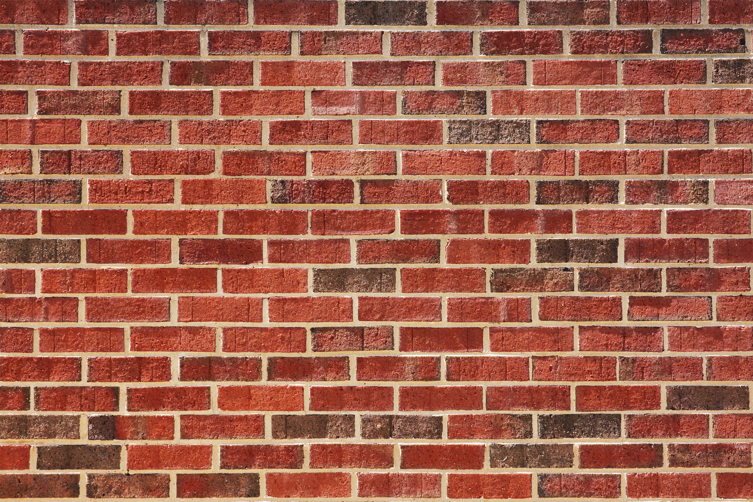 Brick Background Powerpoint Backgrounds For Free Powerpoint Templates