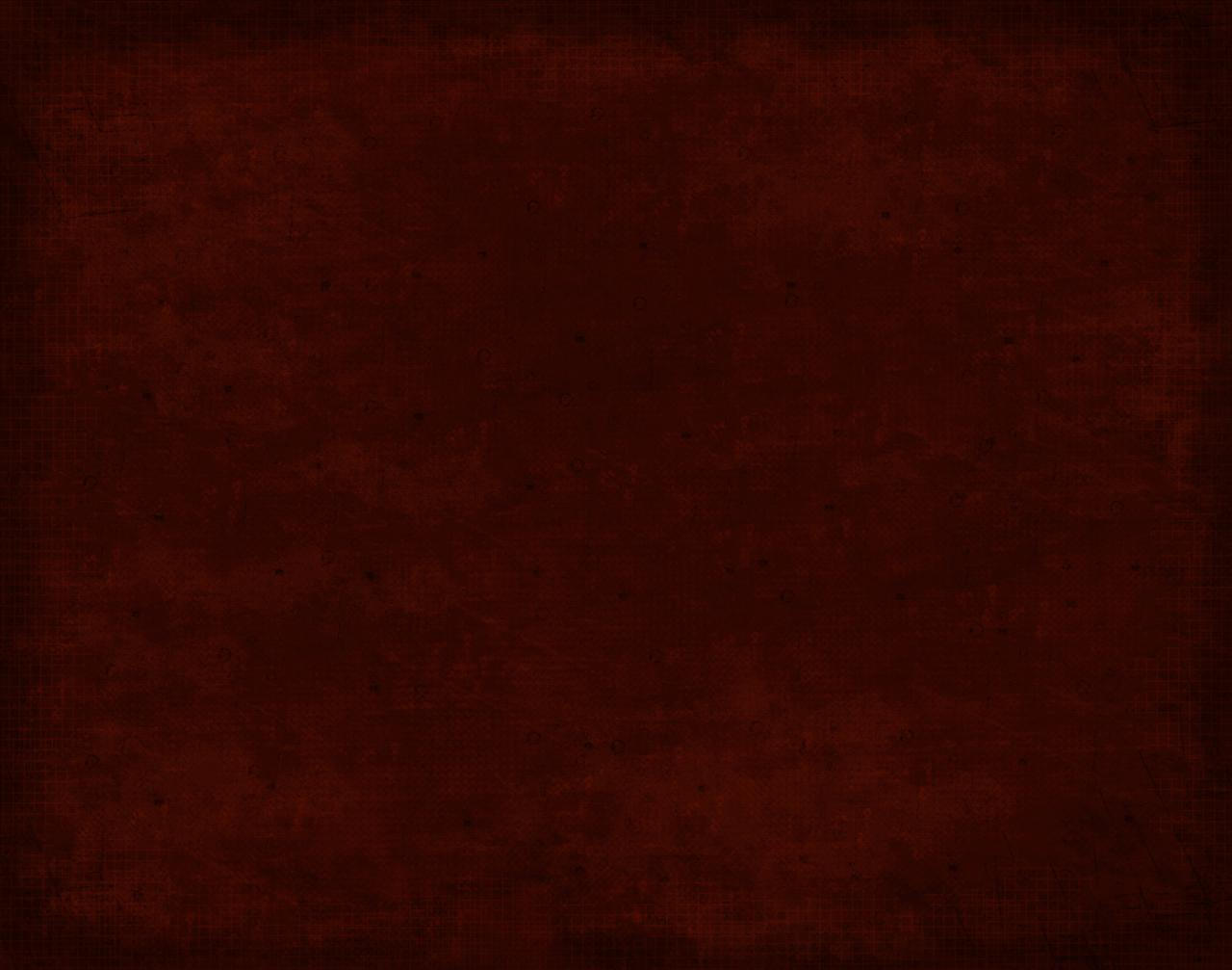 maroon background powerpoint backgrounds for free powerpoint templates seek gif