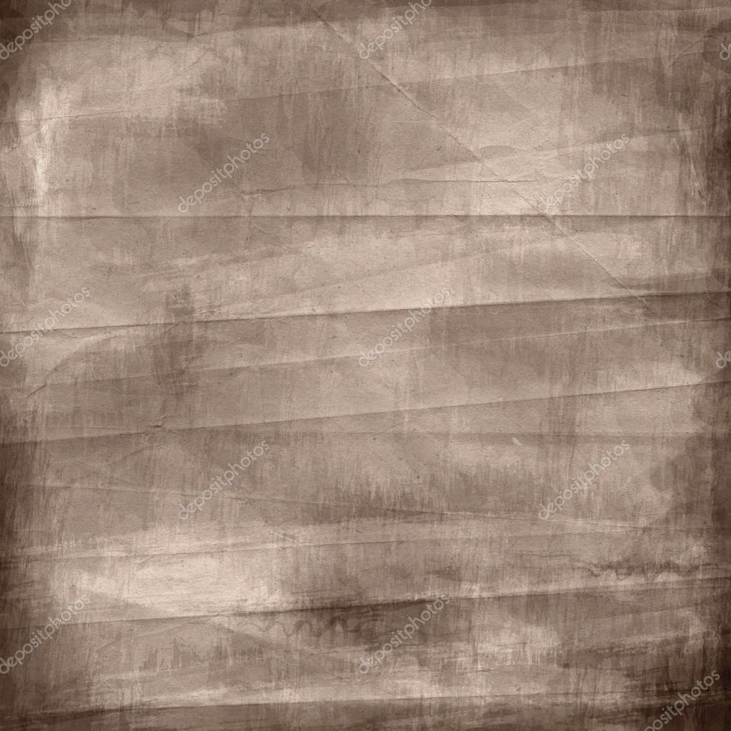 metal grey scrapbook background