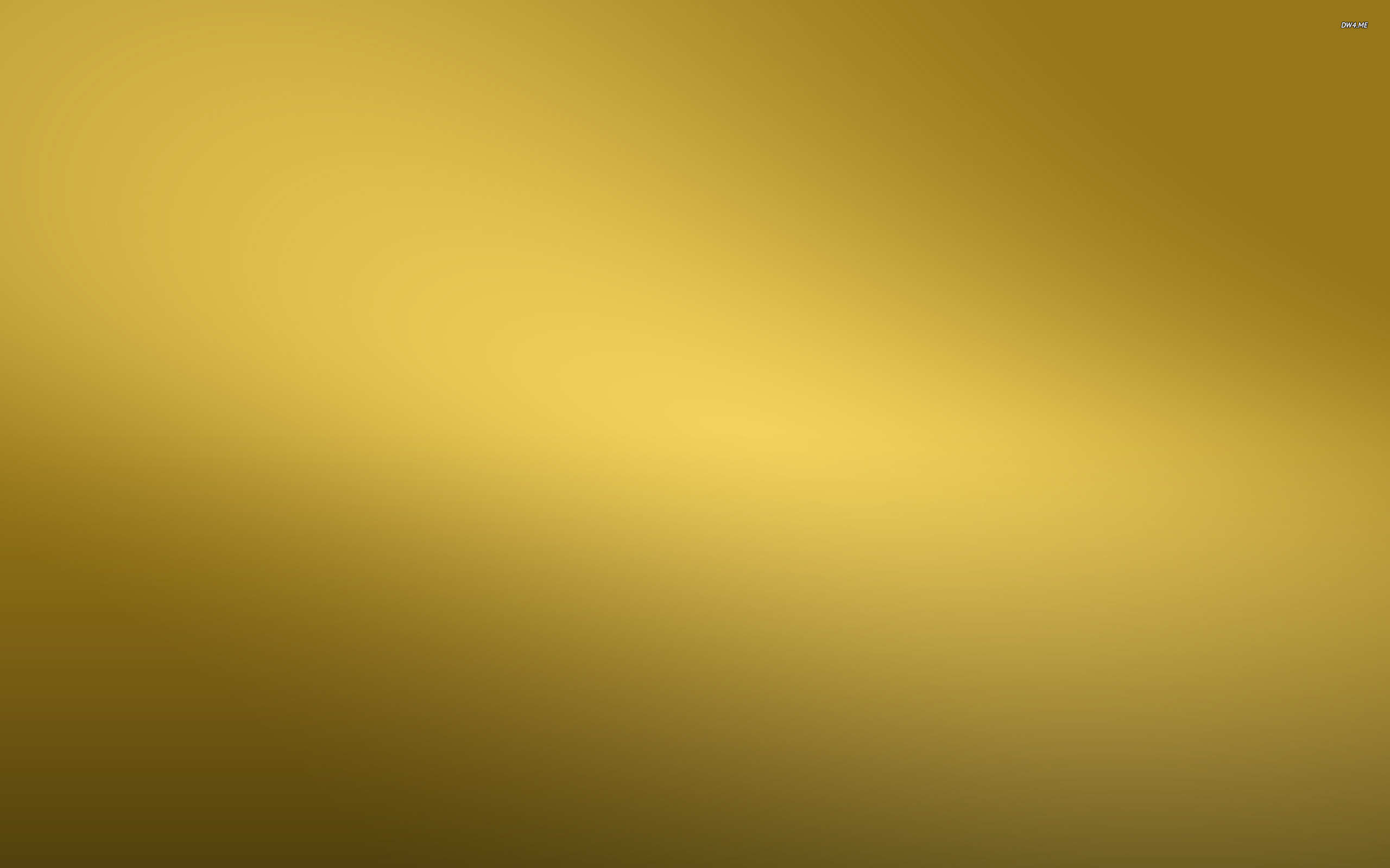 metallic gold color background images