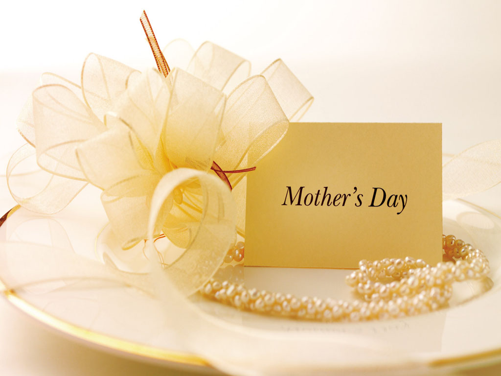 Image Mothers Day Clipart