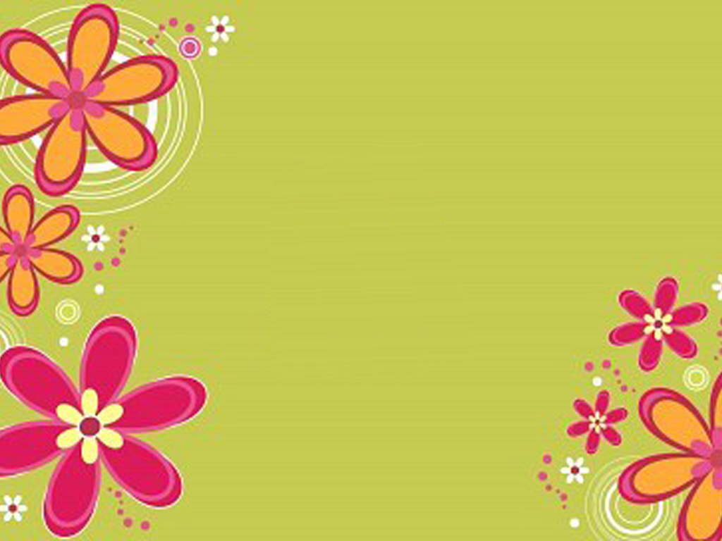 mothers day flower background