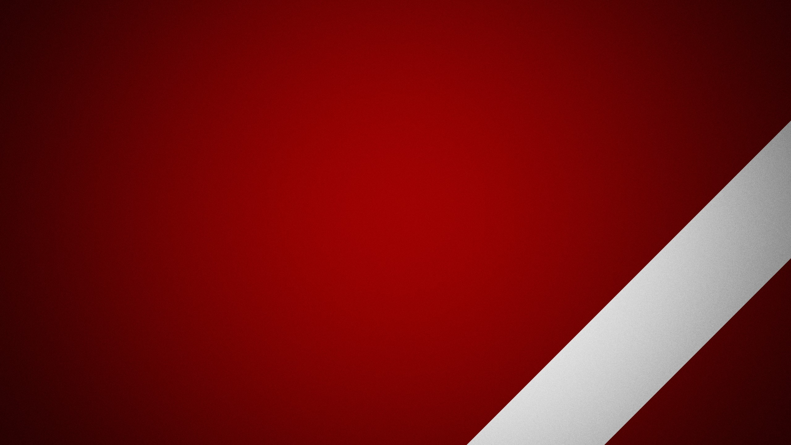 natural red white wallpaper
