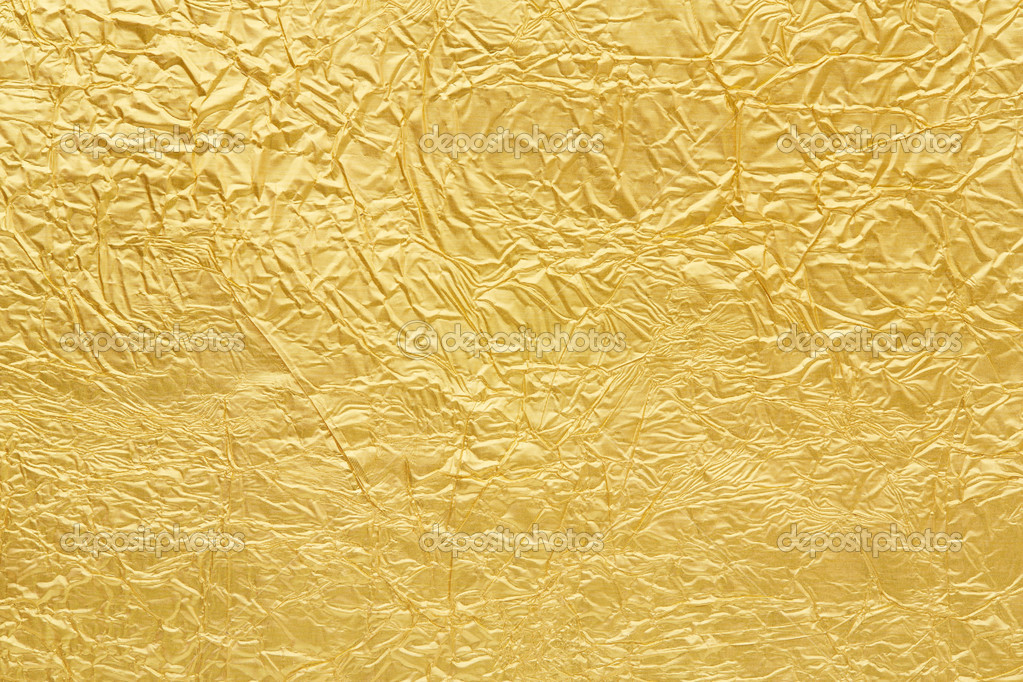 new gold texture background