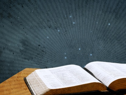 open bible powerpoint background pictures
