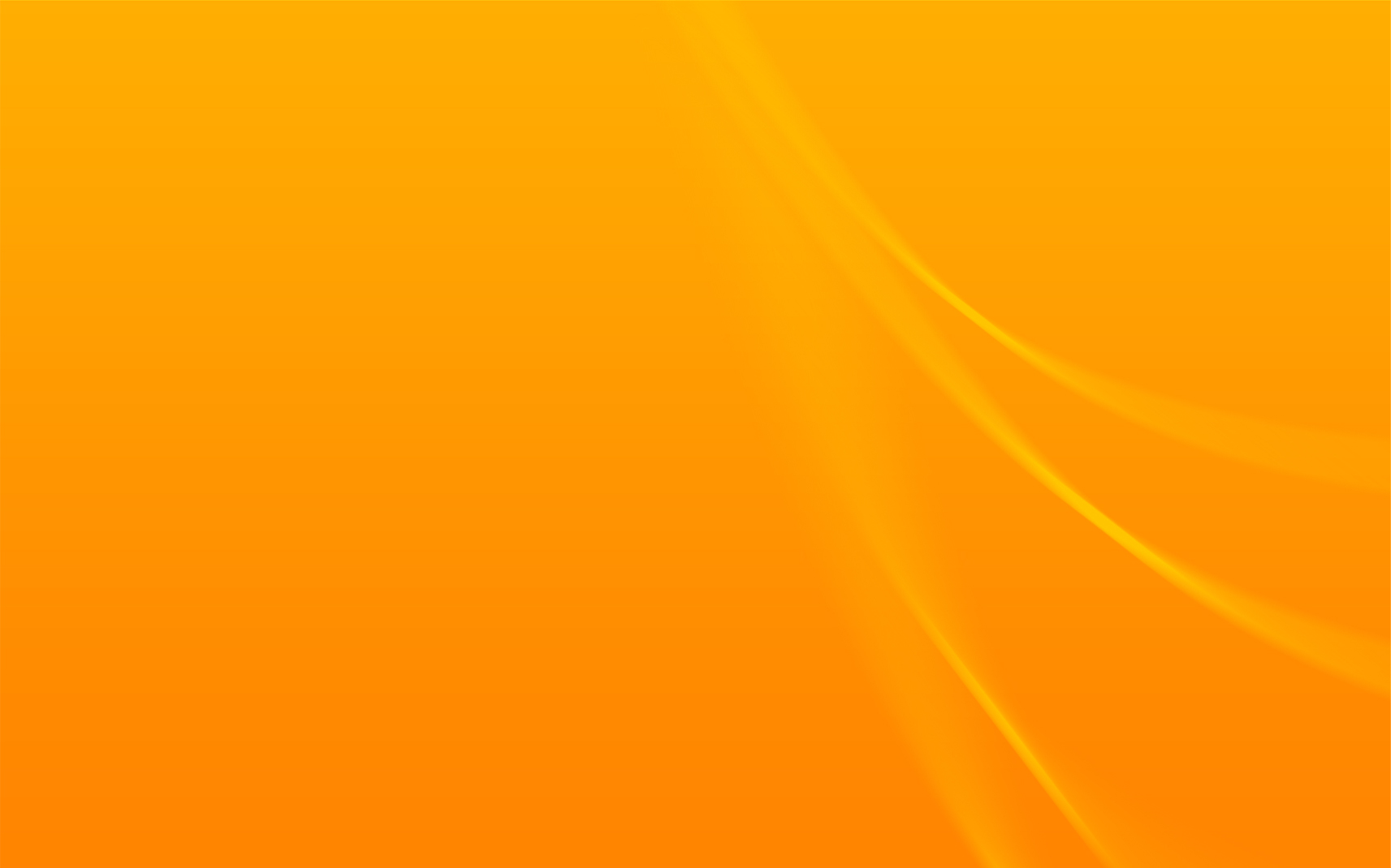 download orange powerpoint