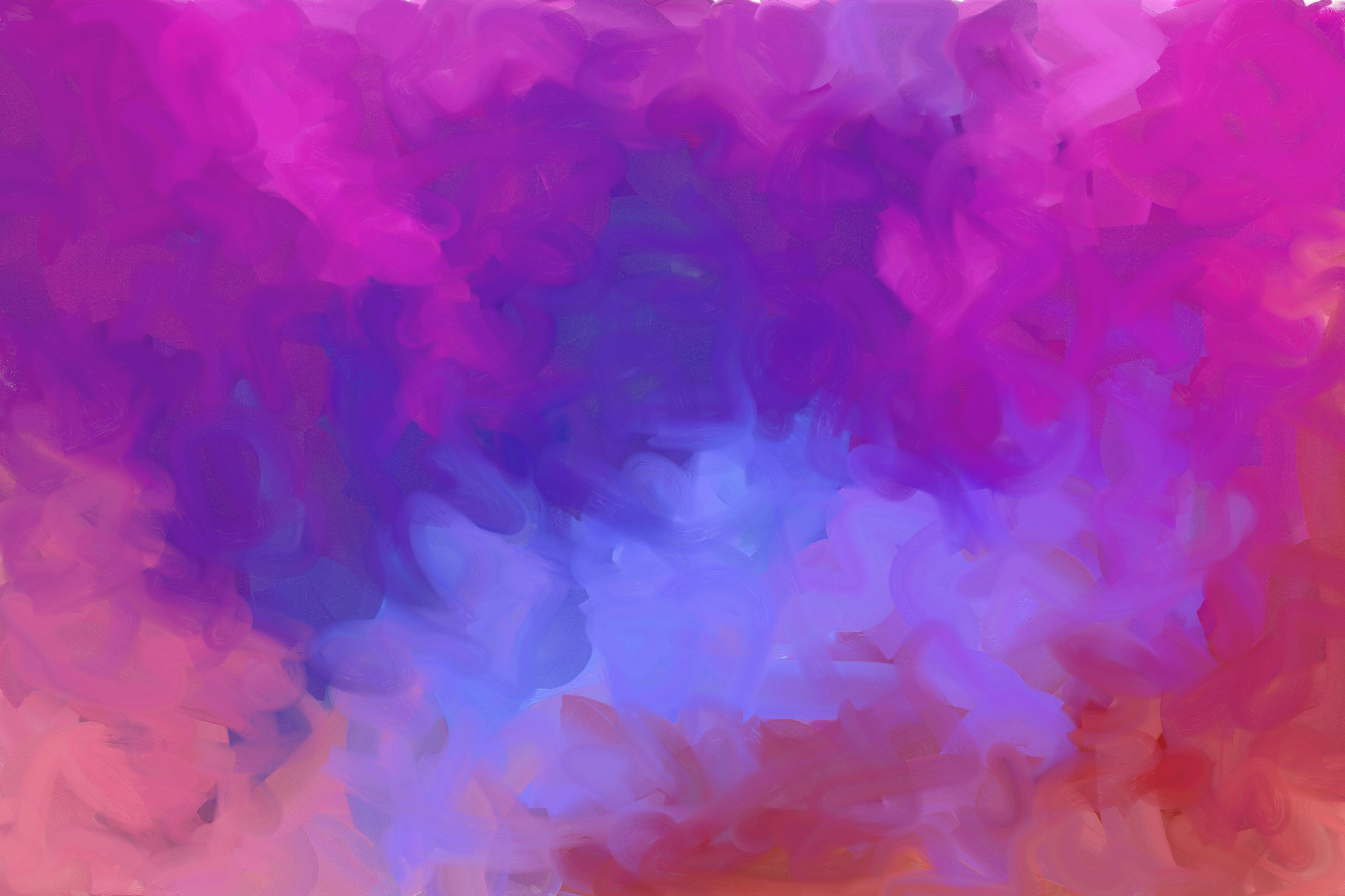 Painting Art Textures Background
