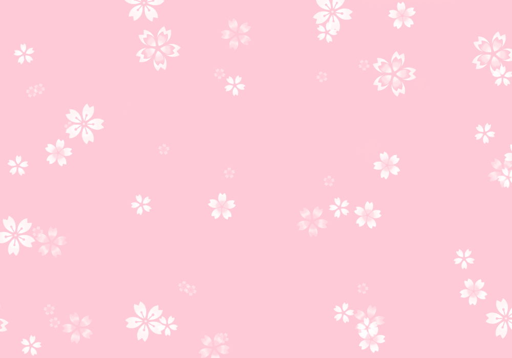 pastel pink background photo