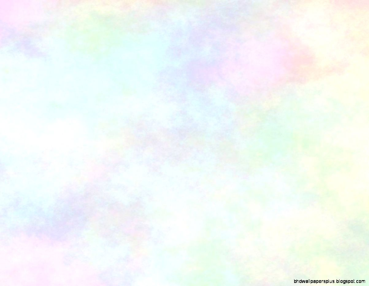 Pastel Background Powerpoint Backgrounds For Free Powerpoint Templates