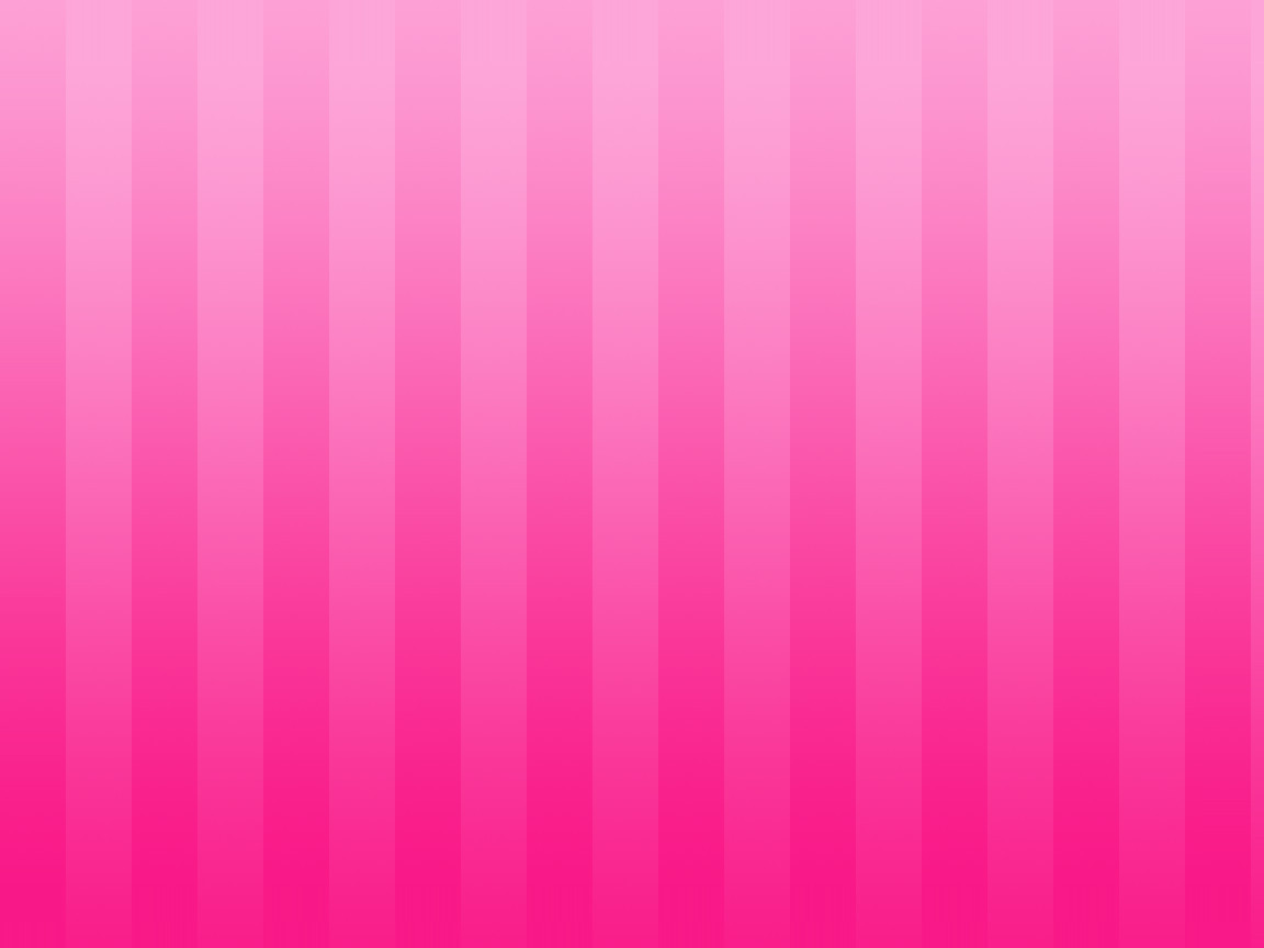 ppt pink