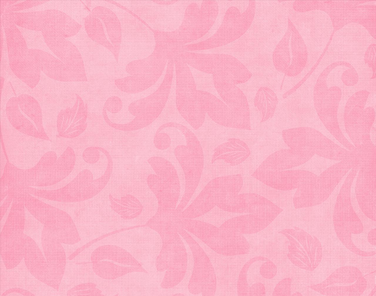 image backgrounds pink