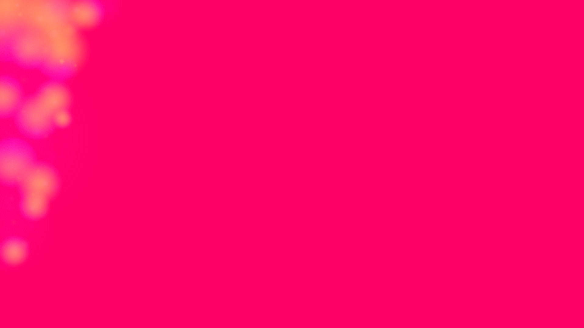 download pink ppt
