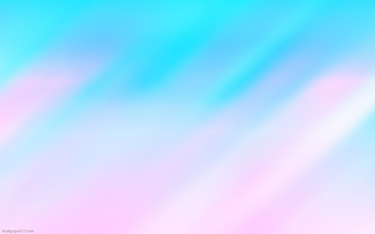 Pink And Blue Background Powerpoint Backgrounds For Free Powerpoint Templates