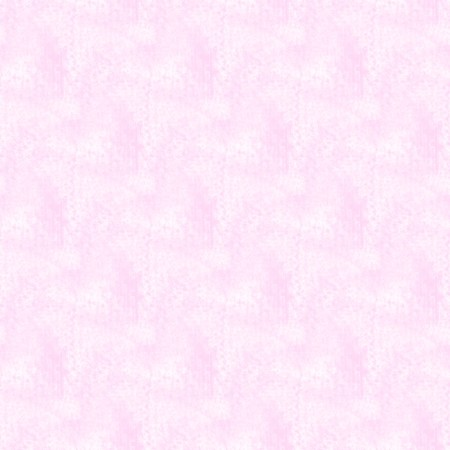 pink pastel matte pattern background