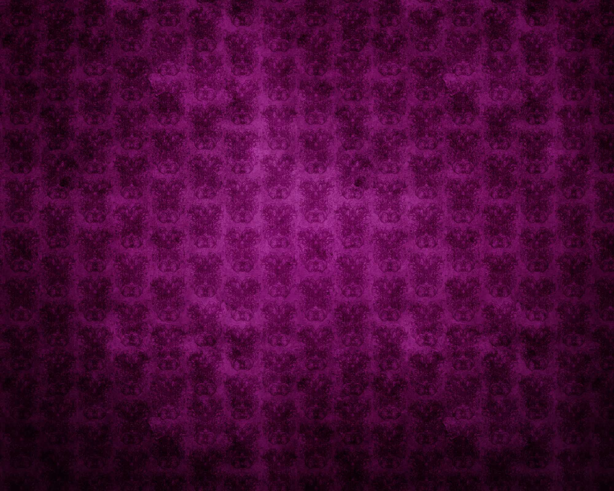 purple images