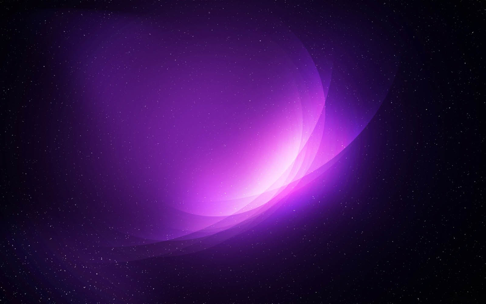 purple high-quality background