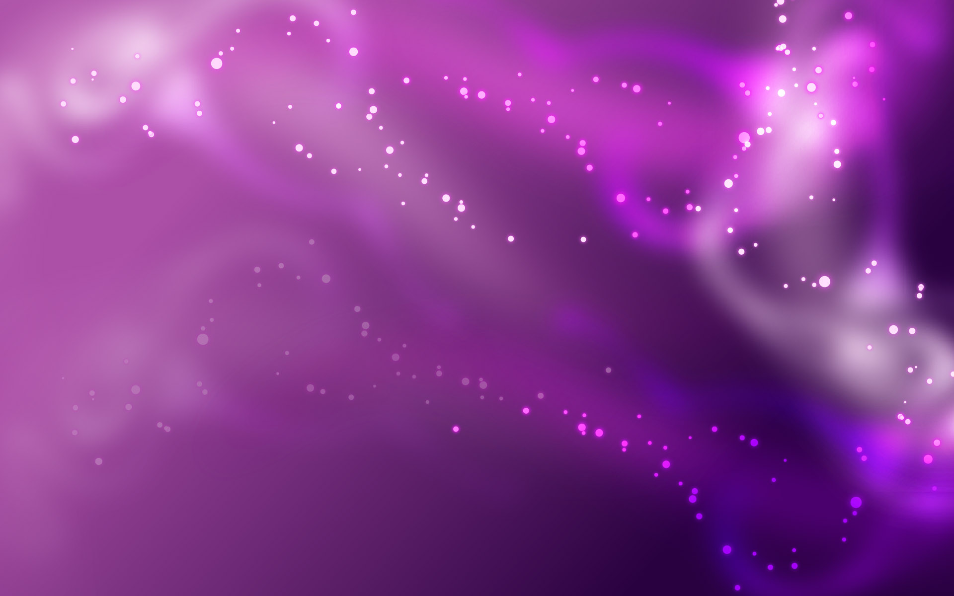 purple ppt download