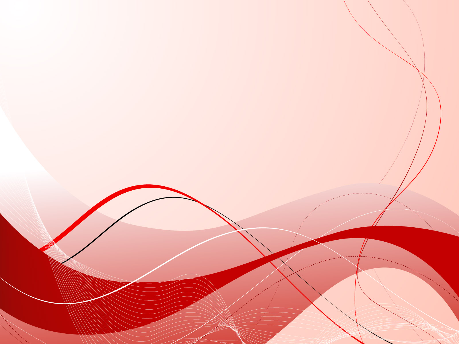 red and white background clipart