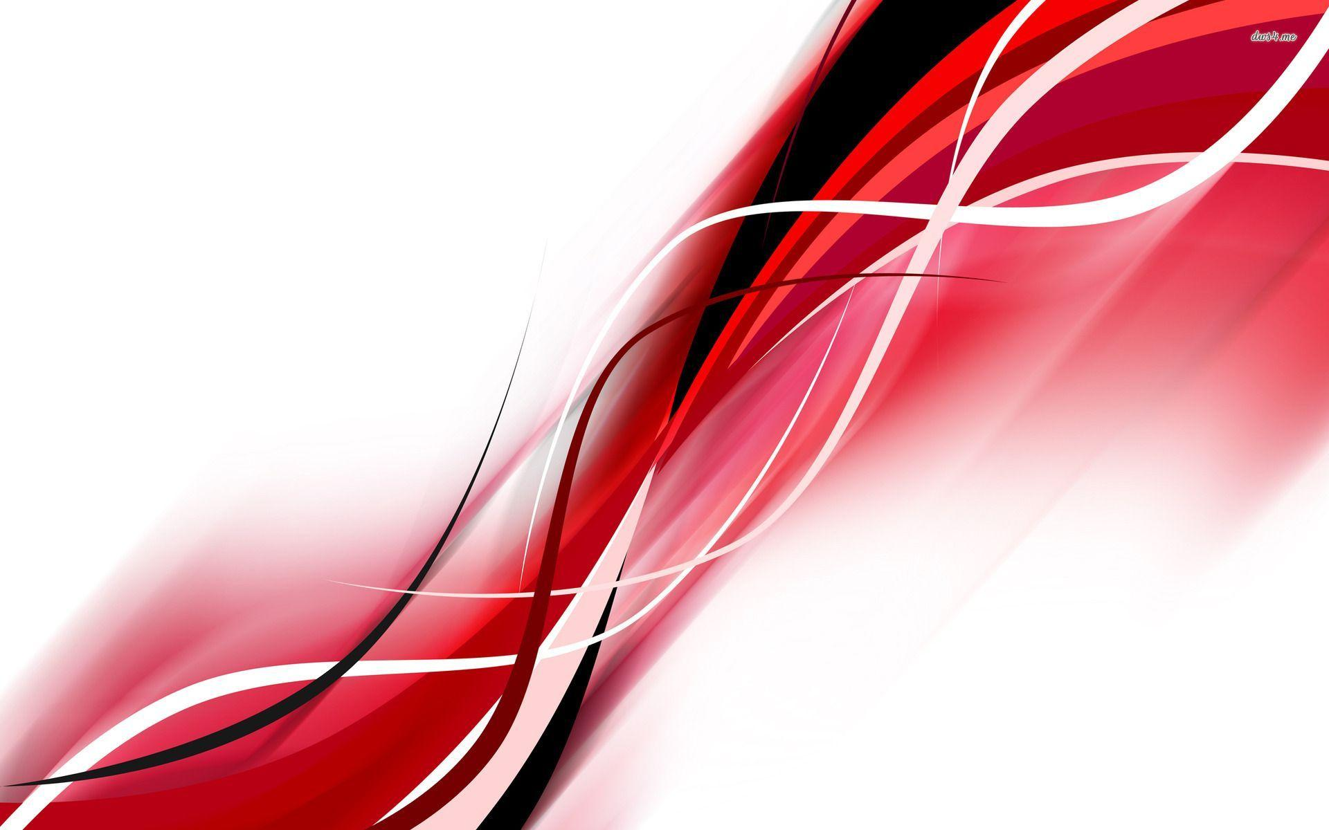 Red And White Background Powerpoint Backgrounds For Free Powerpoint Templates
