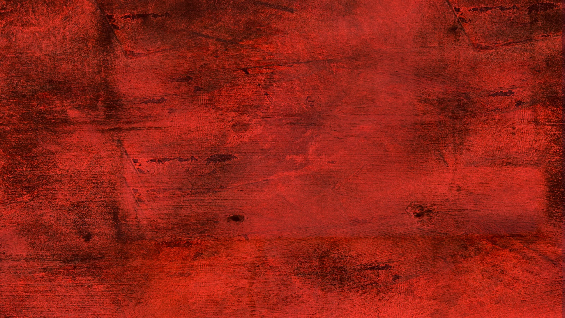 Red Texture Background - PowerPoint Backgrounds for Free ...