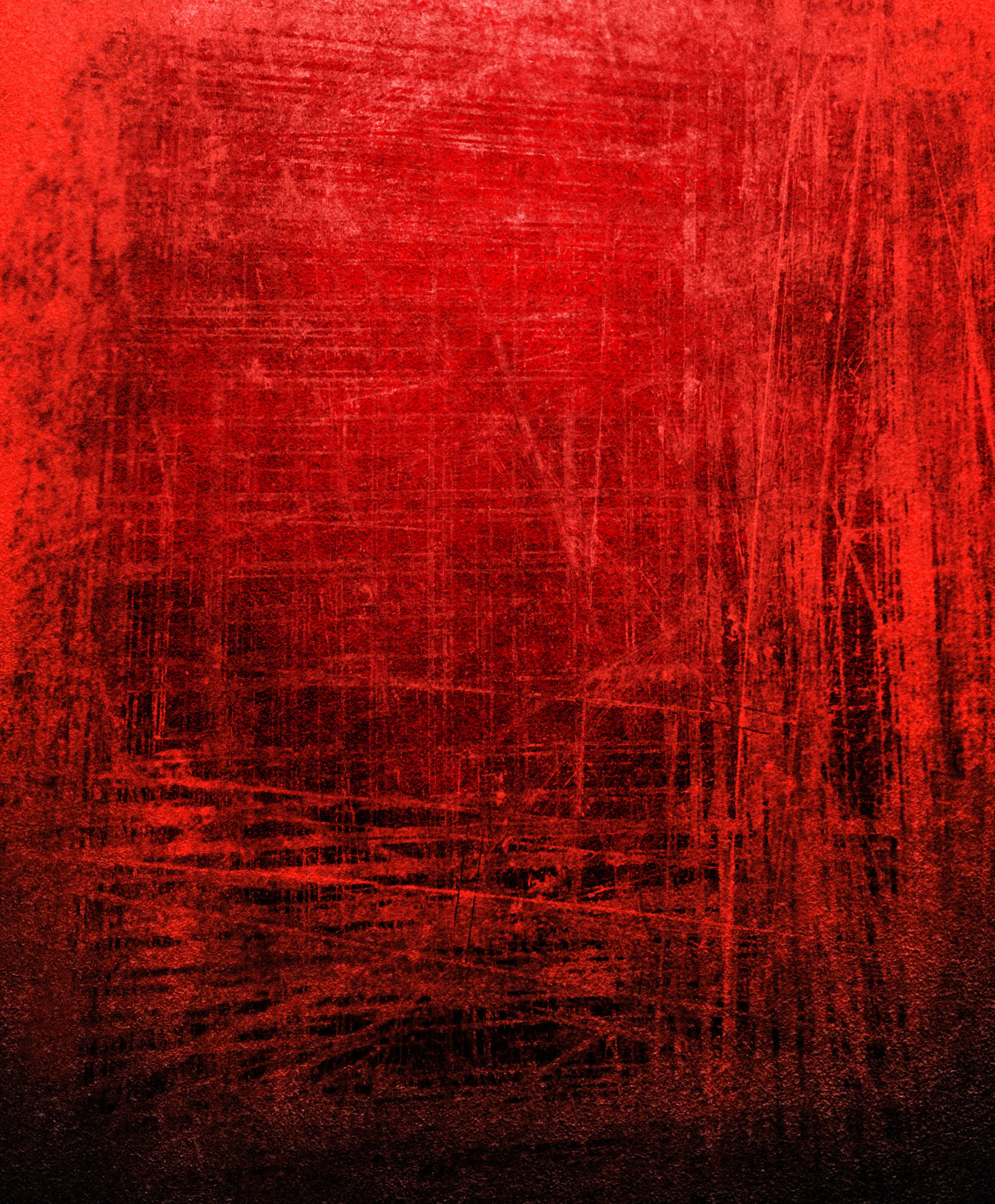 Red Texture Background - PowerPoint Backgrounds for Free PowerPoint  Templates