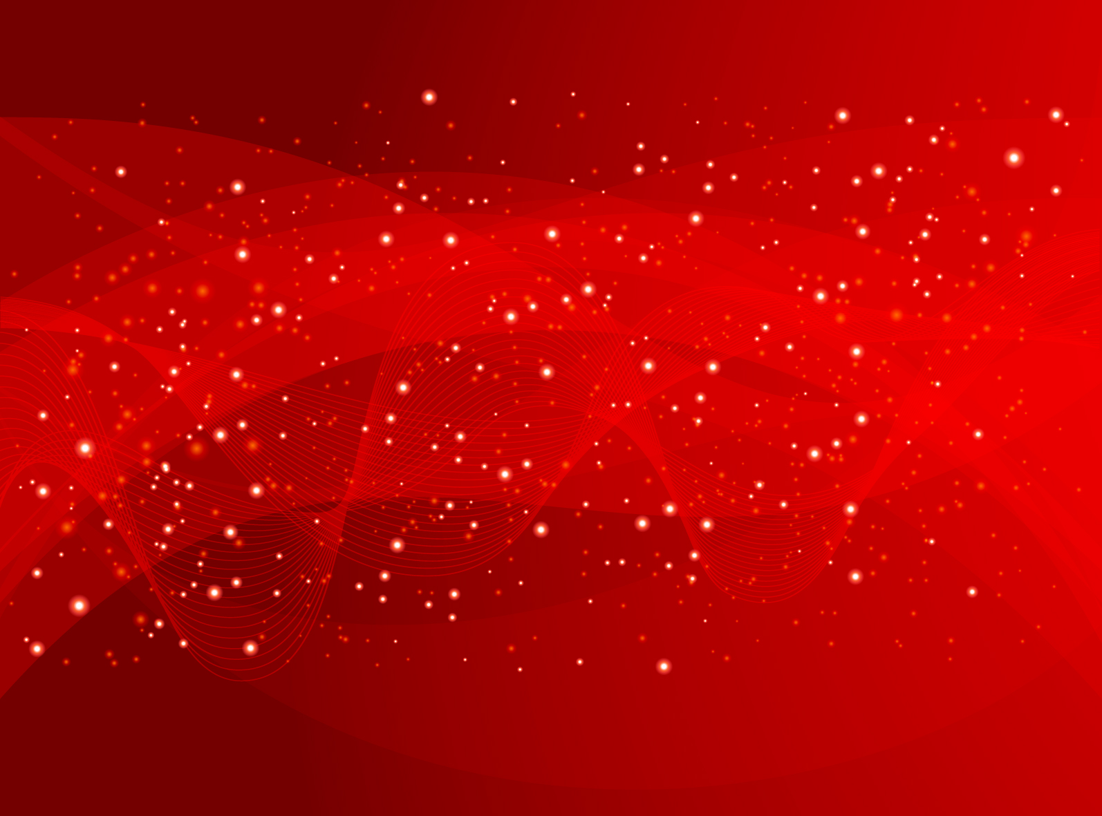 red wallpaper background clipart