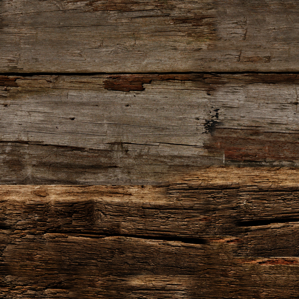 royalty old wood texture walpaper hd