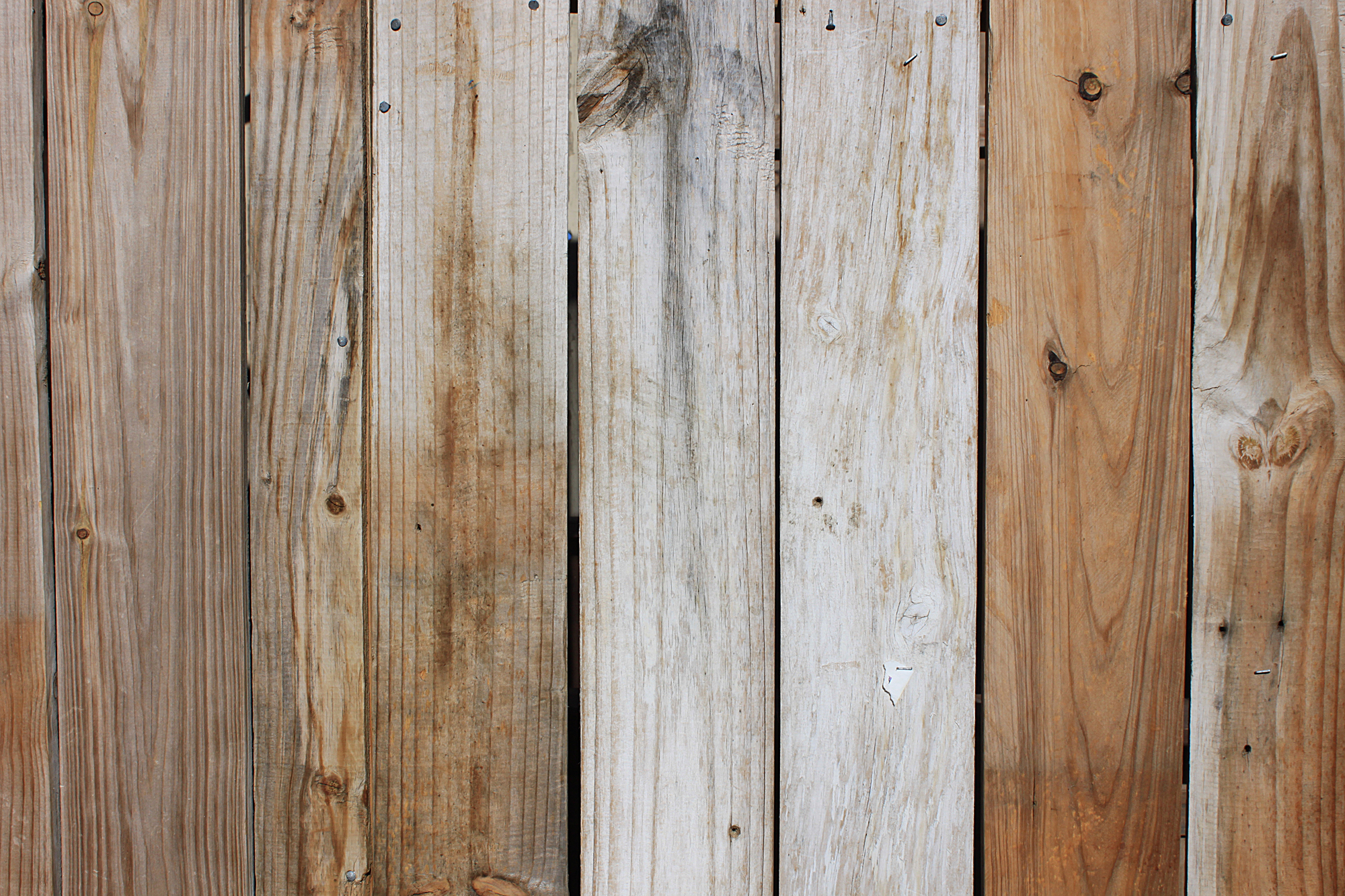 rustic wood plank texture background