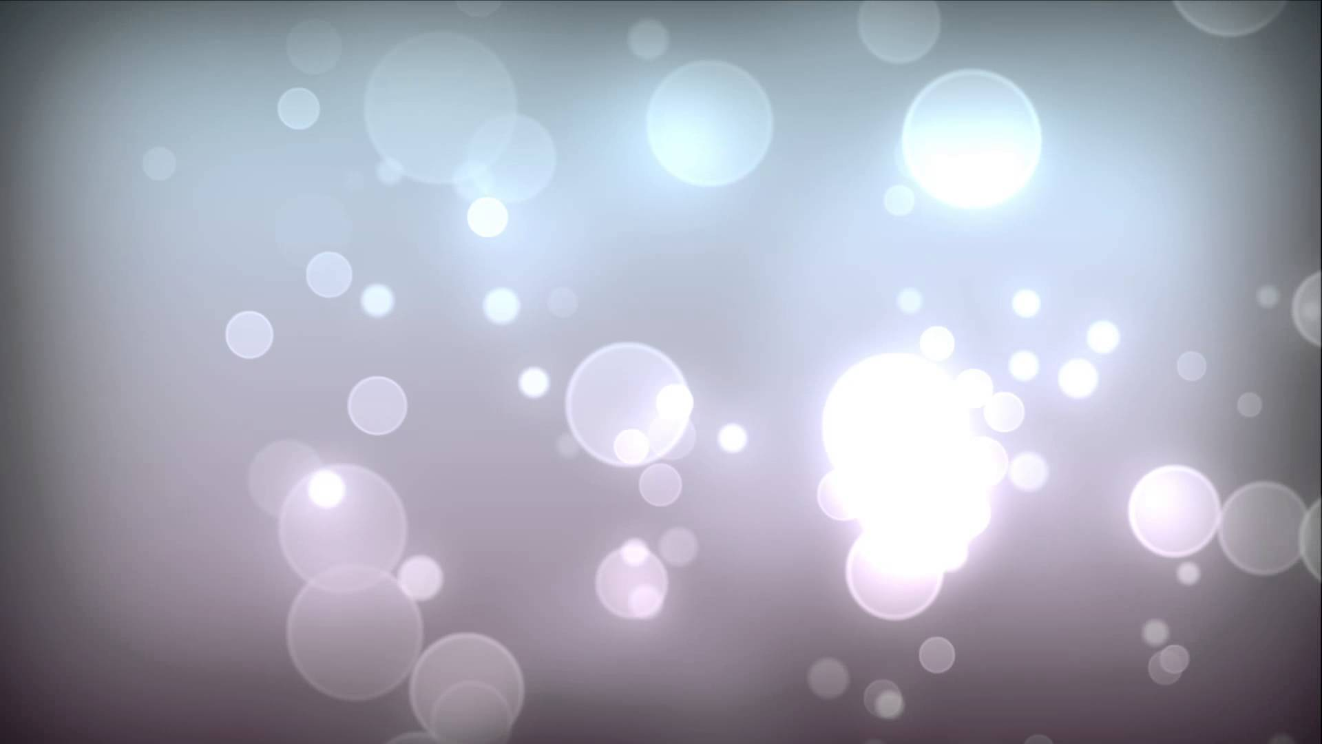 silver bokeh background pictures
