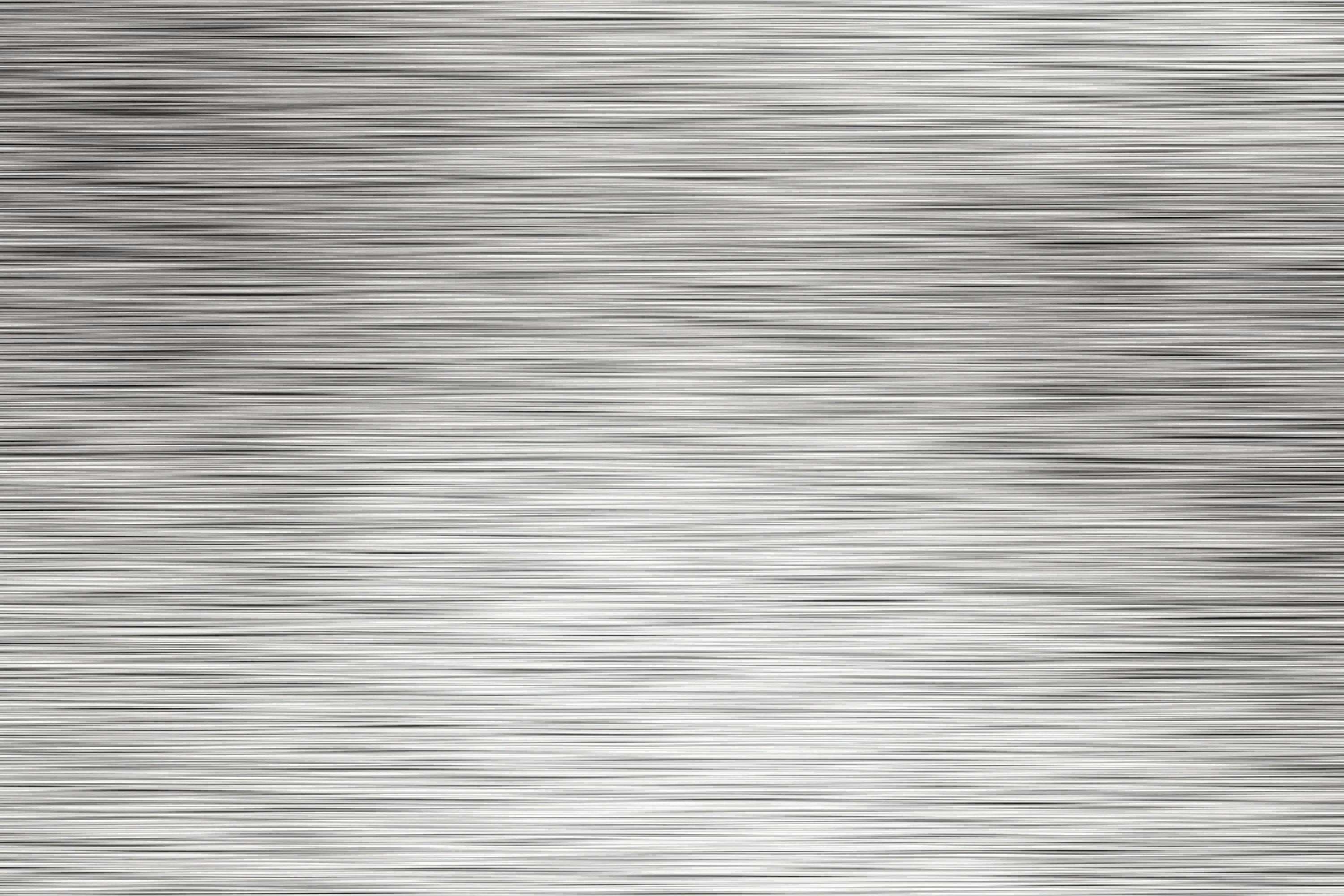 Silver Background Powerpoint Backgrounds For Free Powerpoint